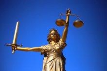 je hebt niet altijd een advocaat nodig voor invordering