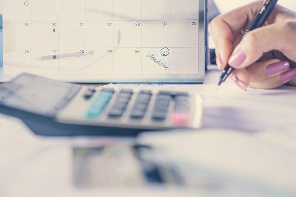 Une bonne gestion des débiteurs en 3 étapes