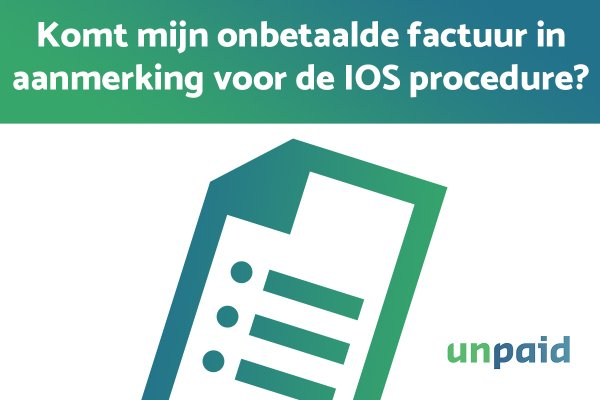 unpaid_ios_procedure