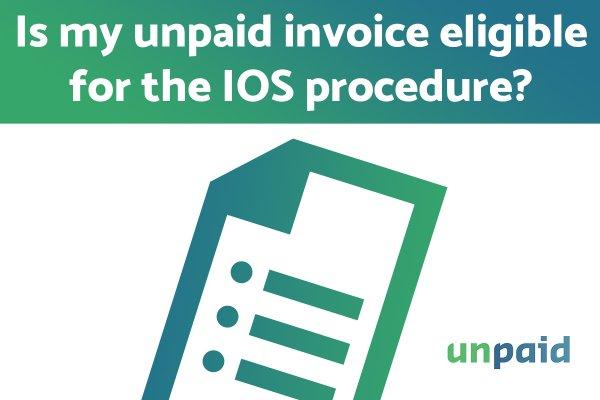 unpaid-invoice-eligible-ios