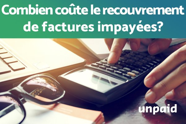 cover-frans-unpaid