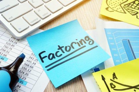 Unpaid Versus Factoring