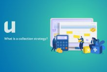 What is a collection strategy?
