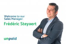 welcome-frederic