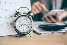 De IOS-procedure: snel en goedkoop onbetwiste schulden innen