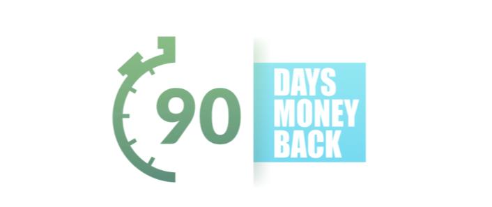 90-days-left