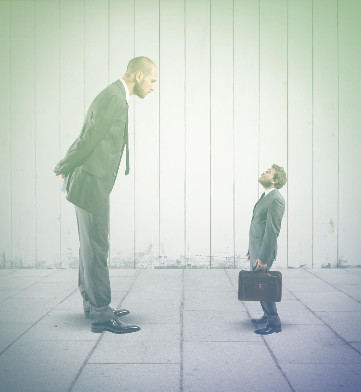 big-vs-small-Unpaid
