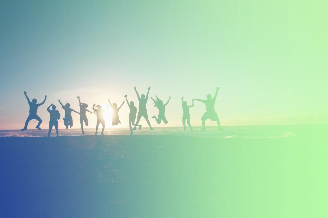 dancing_people_FR