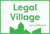 legal village