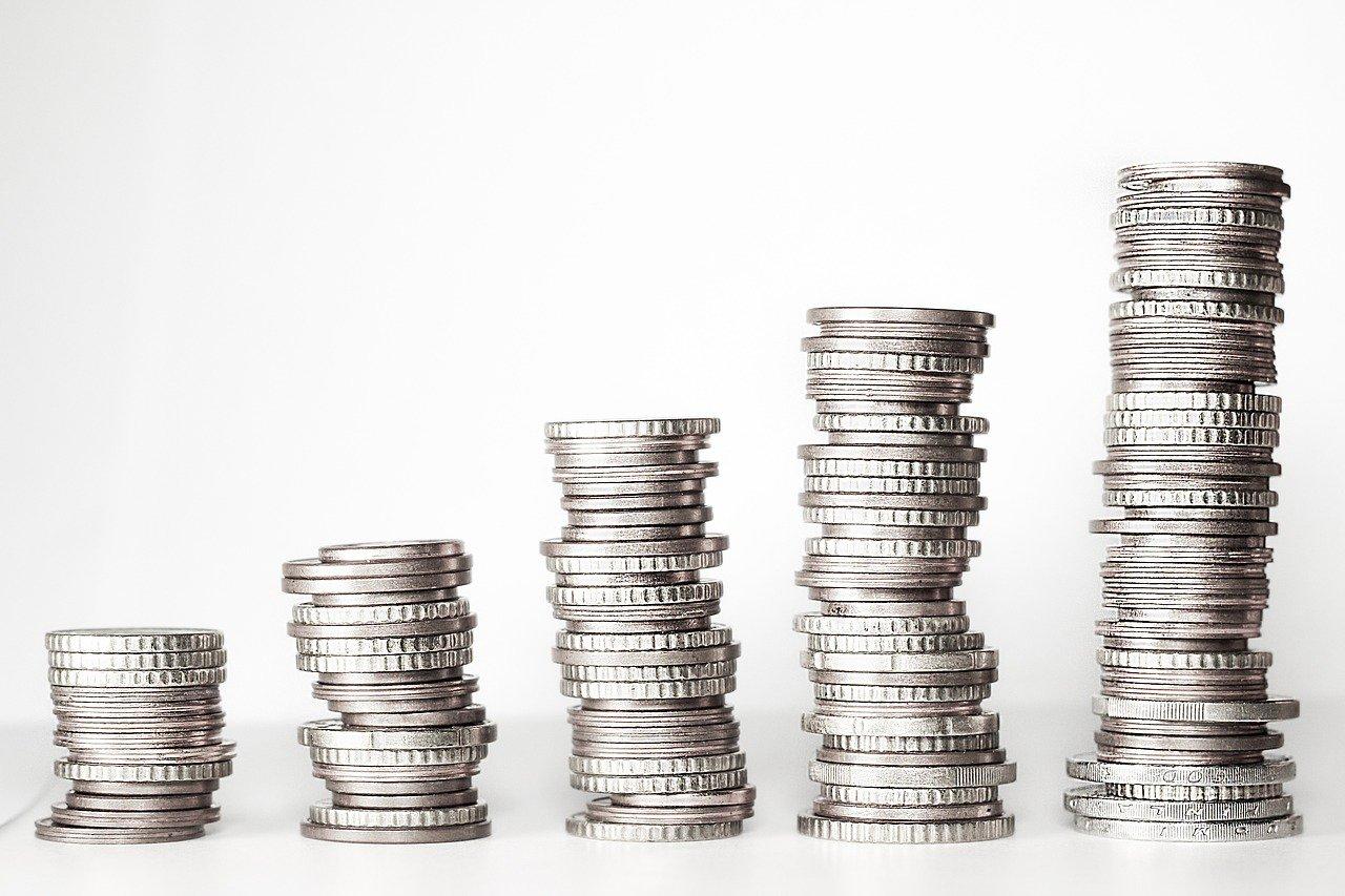 geld invorderen te duur
