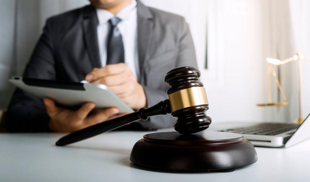 rechtbank onbetaalde factuur btw terugvorderen