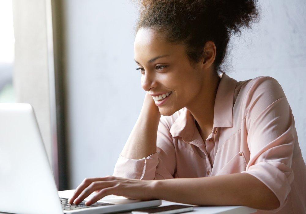 wat is e-facturatie