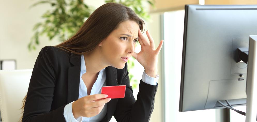 Maakt je klant winst?